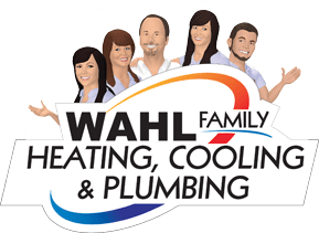 Wahl-logo-image-1