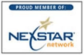 nexstar-logo12