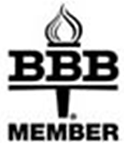 bbb-logo123